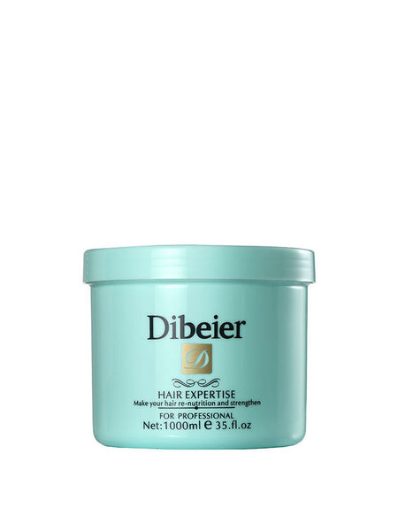 DIBEIER Expertise Hair Treatment Mask 1000ml - VixenQue - 1