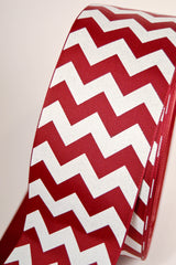 Chevron 1 Color