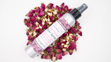 Love Potion Pillow Spray