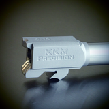 KKM SMITH  & WESSON M&P MATCH BARRELS