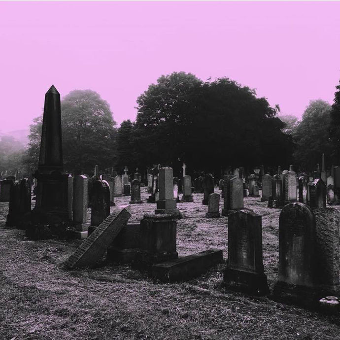 TOP 3 BEST GRAVEYARDS IN EDINBURGH OFF THE BEATEN PATH