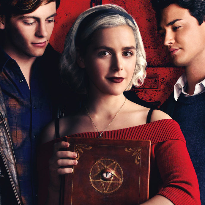 The Chilling Adventures of Sabrina Season 2: 5 Things We Loved