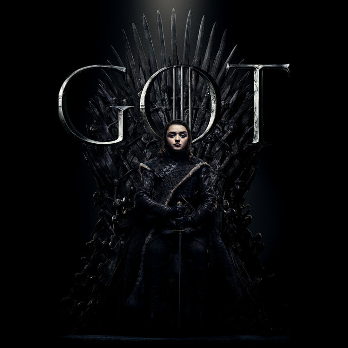Game of Thrones Season 8 Episode 3: Was It Ever Going to Please Everyone?