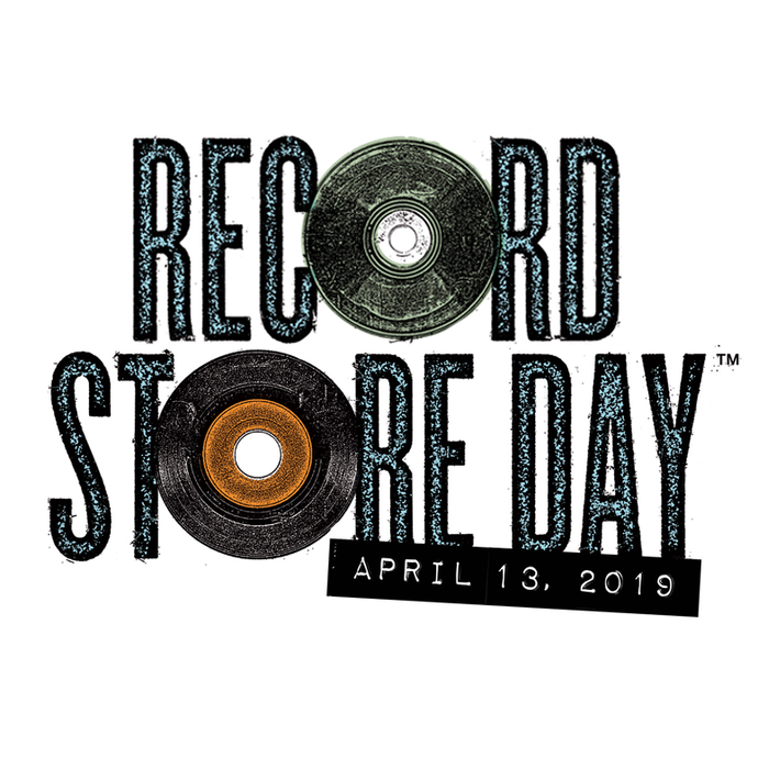 Record Store Day 2019: Our Top 10 Releases & Where You Should Get Them!