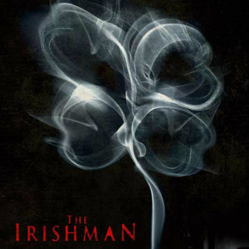 articles/the-irishman-movie-poster-2011-1020681502.jpg