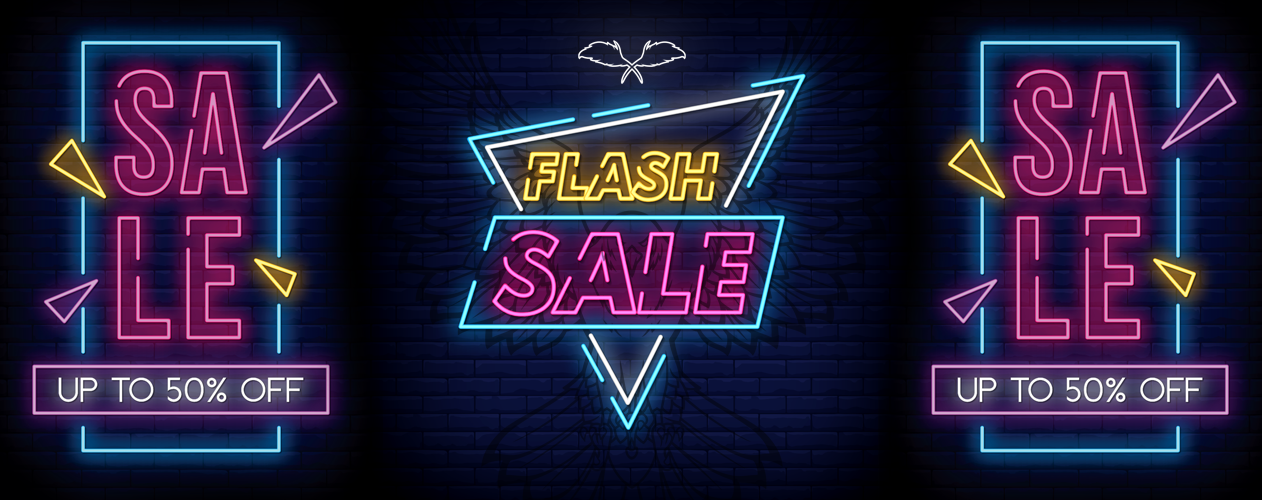 files/Flash_Sale_Feb_Website_Banner_-_1170_-_normal.png