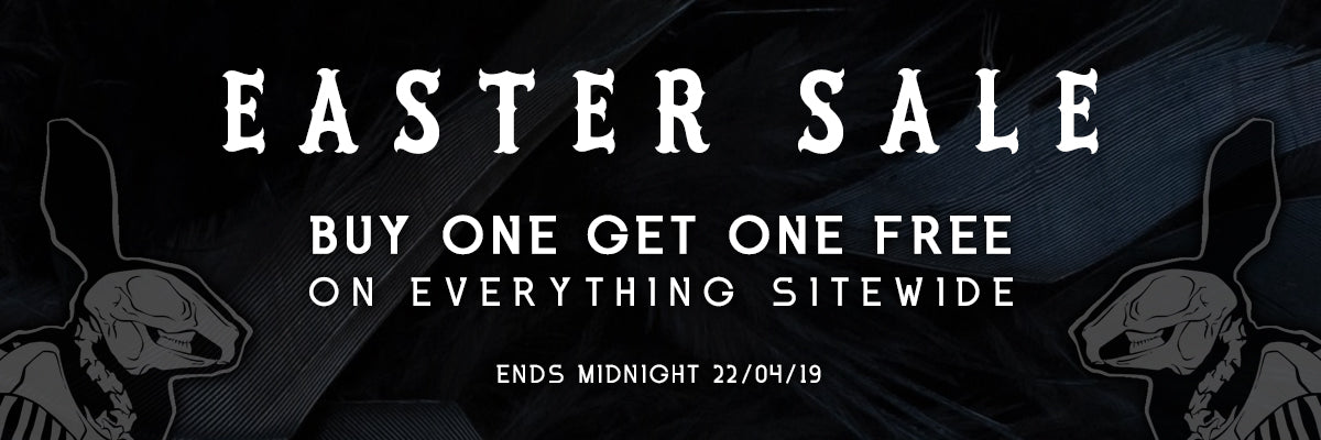 files/easter-sale-banner-dt.jpg