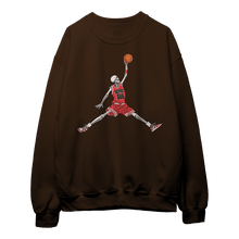 Load image into Gallery viewer, Air Deadman - Sweatshirt