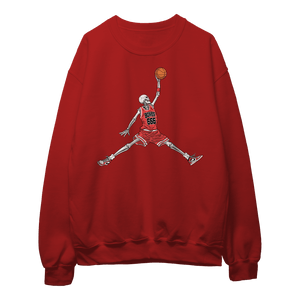 Air Deadman - Sweatshirt
