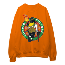 Load image into Gallery viewer, Corvid Celtics - Sweatshirt