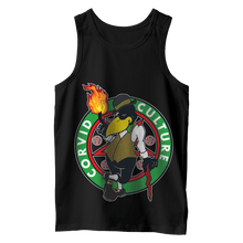Load image into Gallery viewer, Corvid Celtics - Vest