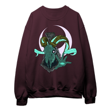 Load image into Gallery viewer, Darkwave Amun-Ra - Sweatshirt