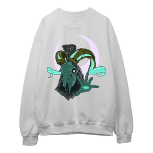 Darkwave Amun-Ra - Sweatshirt
