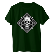 Load image into Gallery viewer, Death Mandala - Tee