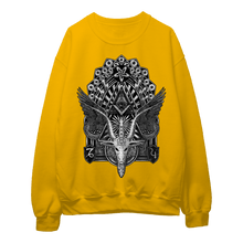Load image into Gallery viewer, Saturn Death Cult - Sweatshirt
