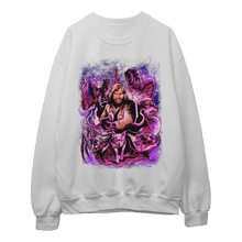Load image into Gallery viewer, Don't Trust Anybody - Sweatshirt