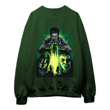 Load image into Gallery viewer, Faithless Slime - Sweatshirt