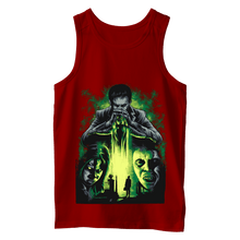 Load image into Gallery viewer, Faithless Slime - Vest