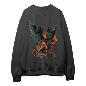 From The Ashes - Sweatshirt