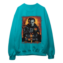 Load image into Gallery viewer, It's Your Funeral - Sweatshirt