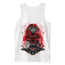 Load image into Gallery viewer, Judgement Day - Vest