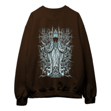 Load image into Gallery viewer, Lilith - Sweatshirt