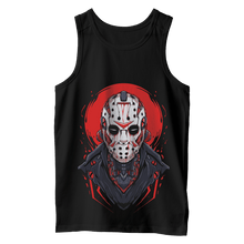 Load image into Gallery viewer, Mecha Jason - Vest