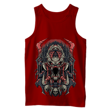 Load image into Gallery viewer, Mecha Predator V2 - Vest