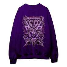 Load image into Gallery viewer, Minerva - Sweatshirt