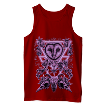Load image into Gallery viewer, Minerva - Vest