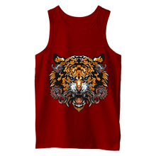 Load image into Gallery viewer, Octotiger - Vest