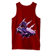 Load image into Gallery viewer, Panther Countach - Vest