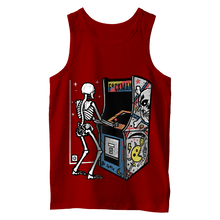 Load image into Gallery viewer, Play Til Death - Vest