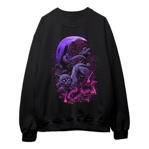 Salem - Sweatshirt