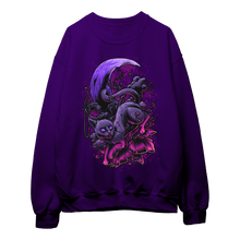 Load image into Gallery viewer, Salem - Sweatshirt
