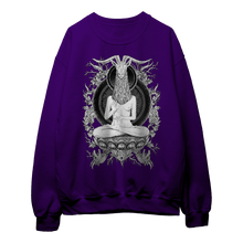 Load image into Gallery viewer, Temple - Sweatshirt
