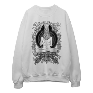 Temple - Sweatshirt