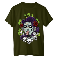 Load image into Gallery viewer, Voodoo Child - Tee