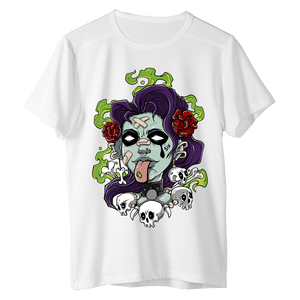 Voodoo Child - Tee