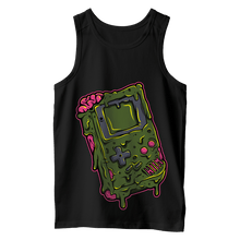 Load image into Gallery viewer, Zomboy - Vest