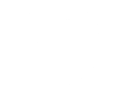 True Glory Hair