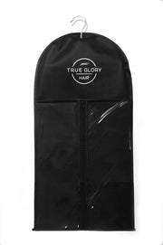 Protective Wig Storage Bag - True Glory Hair