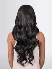 "18"", 20"", 22"" Virgin Brazilian Body Wave Bundle Deal - True Glory Hair"
