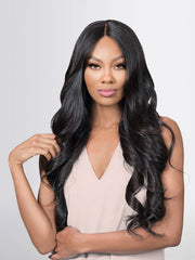 "16"", 18"", 20"" Virgin Brazilian Body Wave Bundle Deal - True Glory Hair"