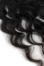 Virgin Indian Water Wave Bundle - True Glory Hair