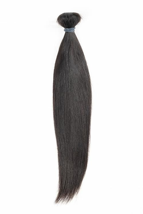 Virgin Brazilian Straight Bundle - True Glory Hair