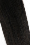 Revolve Straight Lace Closure - True Glory Hair