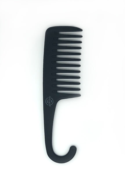 Detangling Comb - True Glory Hair