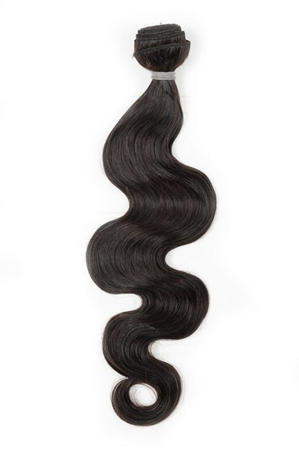Virgin Indian Body Wave - True Glory Hair
