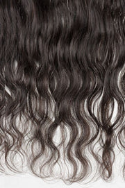 Virgin Indian Body Wave Bundle - True Glory Hair